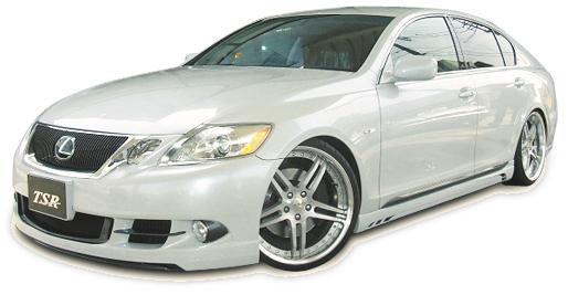 岡山の新車 中古車 ドレスアップカーの販売